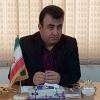 همایش کارگزاران استان مازندران با محوریت شهرستان آمل