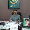 ساماندهی تهیه و توزیع سموم  در استان گلستان