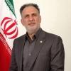 توزیع 900 هزار تن انواع نهاده های کشاورزی تا پایان آبان/ نظام کنترل کیفی مستقر در شرکت خدمات حمایتی کشاورزی یکی از سازمان یافتهترین نظامهای کنترلی در ایران
