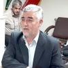 جلسه توجیهی کارگزاران در خصوص نحوه ثبت خرید و فروش نهاده ها در تبریز/ کارگزاران شرکای تجاری شرکت هستند