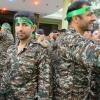 عملکرد بزرگداشت هفته ی دفاع مقدس استان مازندران