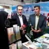 برگزاری اولین نمایشگاه تخصصی تولیدات برتر دراستان گیلان