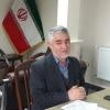 گرامیداشت هفته وحدت در تبریز