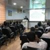سالن همایش شرکت خدمات حمایتی کشاورزی استان هرمزگان
