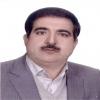 شرکت خدمات حمایتی کشاورزی استان ایلام دستگاه برتر در اقامه نماز