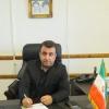 موارد صرفه جویی و ایجاد درآمد مازاد در مازندران