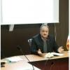همایش یک روزه ی مسئولین جهادکشاورزی استان لرستان با کارگزاران این شرکت