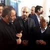 برگزاری شانزدهمین نمایشگاه جامع کشاورزی اصفهان