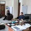 فروش وکالتی ماشین آلات کشاورزی استان آذربایجان غربی
