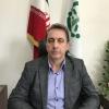 کیسه گیری  مقدار 50 تن کود اوره فله در انبار  استان آذربایجان غربی