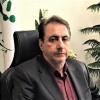تخلیه مقدار 50 تن کود فسفاته آلی در انبار شرکت خدمات خمایتی کشاورزی استان آذربایجان غربی