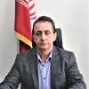 کیسه گیری مقدار 55 تن کود اوره فله در انبارکود استان آذربایجان غربی
