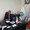 تامین کود مورد نیاز پنبه استان اصفهان در سال 99