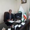 اجرای طرح کاداستر در استان اصفهان