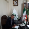توزیع 7200 تن از انواع کودهای فسفاته در استان اصفهان