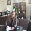 اصفهان، مستعدِ تولید هرچه بیشتر محصولات سالم و گواهی شده کشاورزی