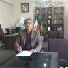 برگزاری مراسم تکریم و معارفه مدیر جهاد کشاورزی  شهرستان سمیرم