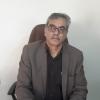 برنامه ریزی جهت کاشت گندم در استان اصفهان
