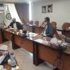 برگزاری جلسه کارگروه کودهای آلی و زیستی