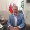 پرداخت مبالغ بارنامه های حمل کود از مبدأ عسلویه به استان بوشهر