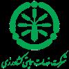 بام ایران و نام شرکت خدمات حمایتی کشاورزی