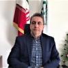 تخلیه مقدار 50 تن کود آلی فسفاته  ارسالی از  شرکت الکان شیمی در انبار سازمانی کود آذربایجان غربی