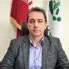 تأمین و حمل 27 تن کود شیمیایی اوره  از مبدا مرودشت به شهرستان پلدشت