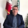 تأمین و حمل 25 تن کود شیمیایی اوره به شهرستان قره ضیاالدین