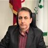 تأمین و حمل 81 تن کود شیمیایی اوره  از مبدا مرودشت به شهرستان مهاباد