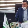 تجدید مناقصه حمل و نقل جنوب کرمان ( جیرفت )