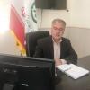تامین و حمل ۹۸۰ تن کود شیمیایی اوره از مبدا عسلویه