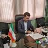 بازدید از انبارهای سازمانی استان فارس