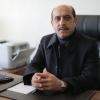 استان البرز رتبه دوم تولید هلو و شلیل در سطح کشور