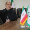 استان البرز رتبه سوم  کشوری در تولید گیلاس