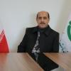 توزیع 313 تن کود پتاسه در مهر ماه سالجاری در البرز