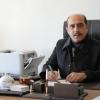 افزایش چشمگیر توزیع کودهای فسفاته در استان البرز