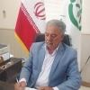 توزیع ۲۳ تن کود شیمیایی اوره در شهرستان دشتستان