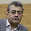 گزارش بازدید دوره ای کارگزاران استان هرمزگان