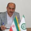 صادرات ۱۱۲ هزار تن انواع محصولات کشاورزی در شش ماهه اول سال ۹۸ از استان البرز