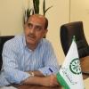 ارسال اسناد مالی استان البرز برای بررسی حسابرسان تامین اجتماعی