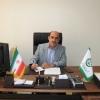 گزارش وضعیت تأمین، تدارک و توزیع کود در البرز توسط مدیر استان
