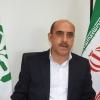 بازدید مدیر امور اداری و مجتمع آبیک از انبار بایگانی اسناد راکد
