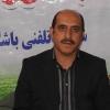 توزیع کود اوره در شهرستان کرج