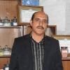 تدارک و توزیع کود سوپر فسفات تریپل در شهرستان فردیس در سال