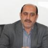 بررسی عملکرد کارگزاری شهرستان فردیس با حضور در کارگزاری