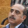 پیش بینی برداشت ۳۵۰ تن پنبه وش در استان البرز
