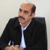 بازدید کمیته کار گروه استان از انبارهای سازمانی