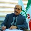 توزیع 10 تن کود اوره در شهرستان اشتهارد