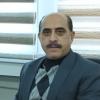 برگزاری جلسه مسئول تولیدات گیاهی شهرستان فردیس