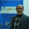 برگزاری جلسه با مدیرعامل کارگزاری شهرستان اشتهارد